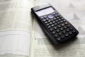 Calculator Tips and Tricks for the Electrical PE Exam