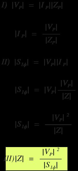 Base Impedance - Do We Use Single Phase or Three Phase